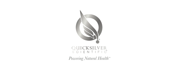 Quicksilver Scientific Review