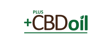 save 15% off your Plus CBD Oil order using this coupon code