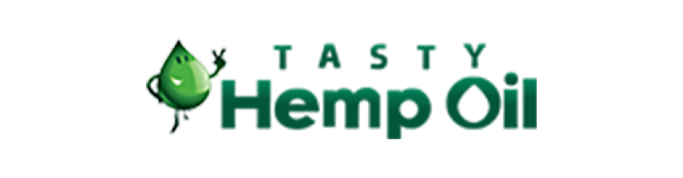 Tasty Hemp Oil Review