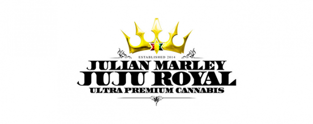 JuJu Royal Review