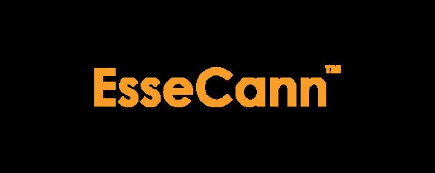 EsseCann Review
