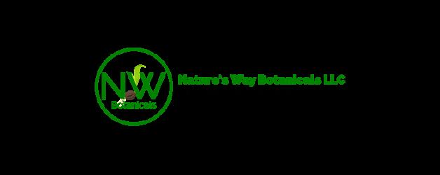 Nature's Way Botanicals Review
