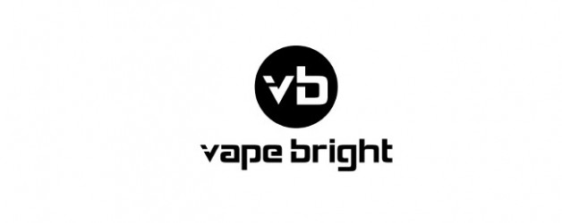 Vape Bright Review