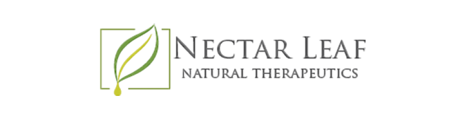 Nectar Leaf Review