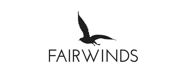 Fairwinds CBD Review