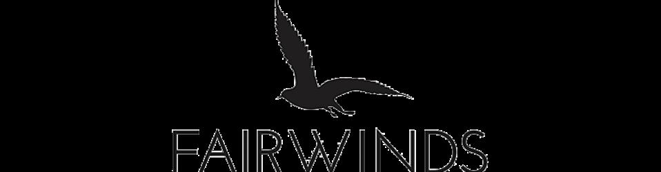 Fairwinds Cannabis Review