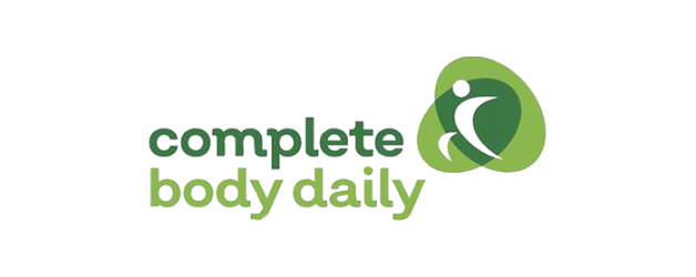 Complete Body Daily Review