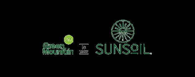SunSoil Review