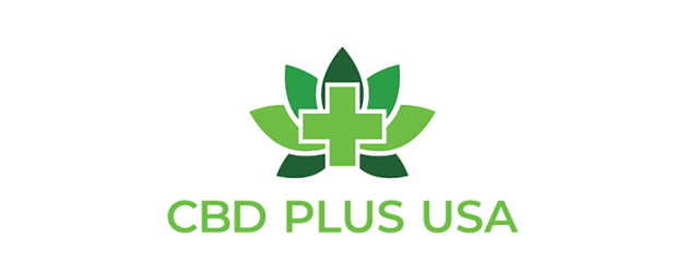 CBD Plus USA Review