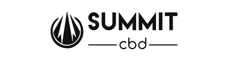Summit CBD Review
