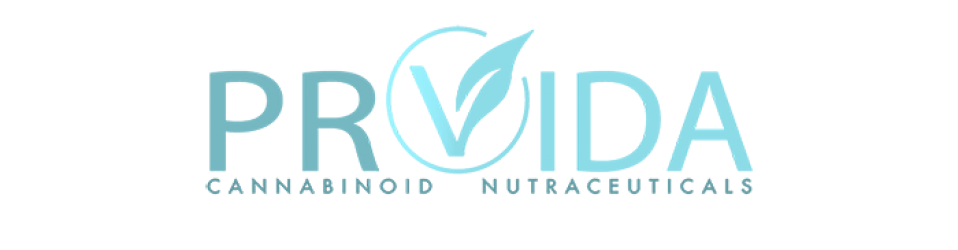 Provida Health Review