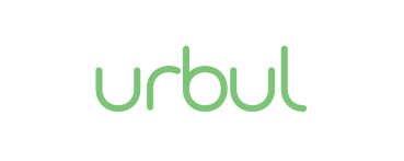 20% Off 1000mg Peppermint CBD Oil urbul Coupon Code
