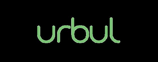 Urbul Review