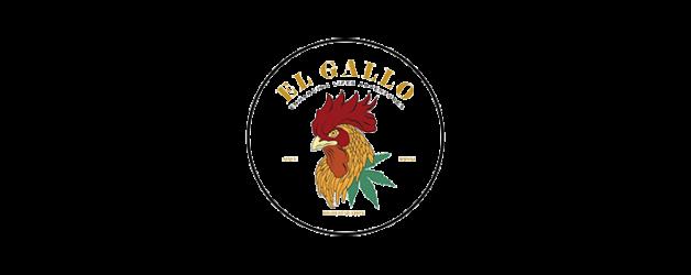 El Gallo Review