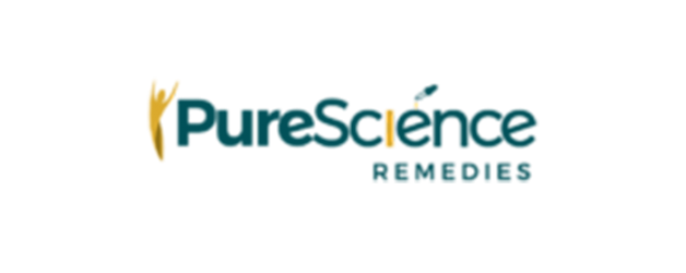 Pure Science Remedies Review