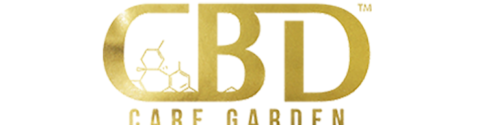 CBD Care Garden Review