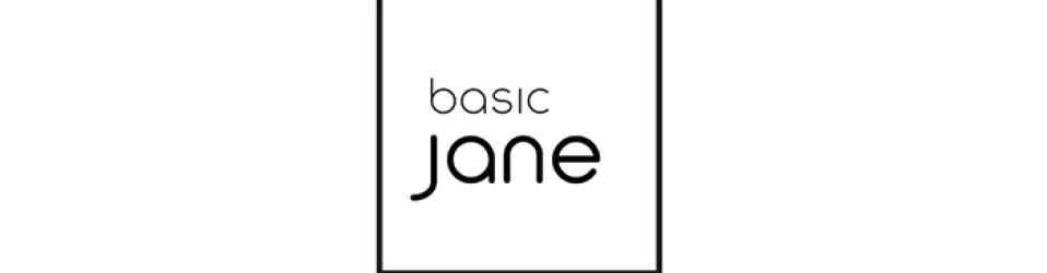 Basic Jane Review