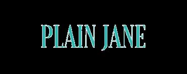Plain Jane Review 2019 | CBD Coupon Codes | CBD Oil Review