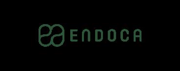 Endoca Review 2019 | CBD Coupon Codes | CBD Oil Review