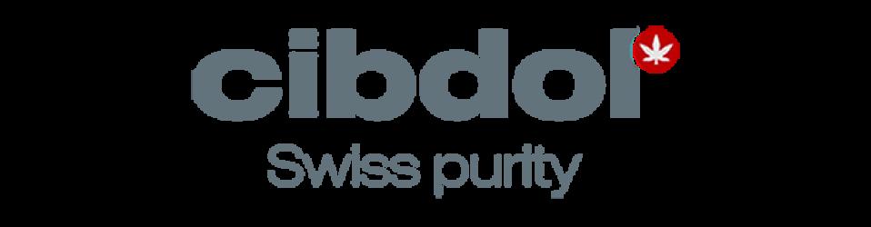 Cibdol Review