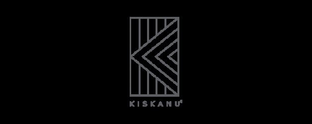 Kiskanu Review