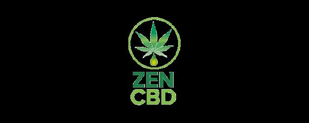 Zen CBD Oil Review