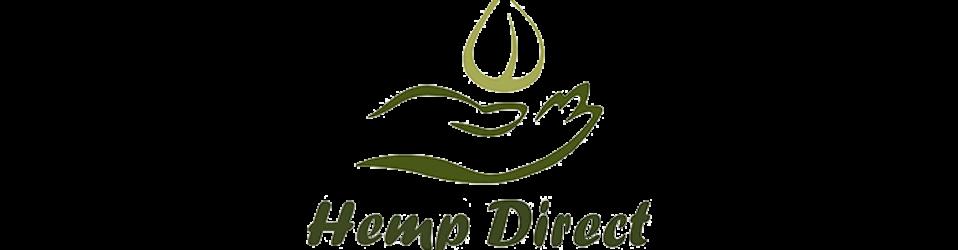 Hemp Direct Review