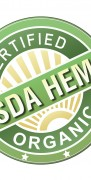 GGG-USDA-Certified-Hemp-Badge