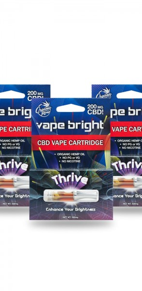 Vape-Bright-5-Pack-Thrive-CBD-Vape-Cartridge–1000mg
