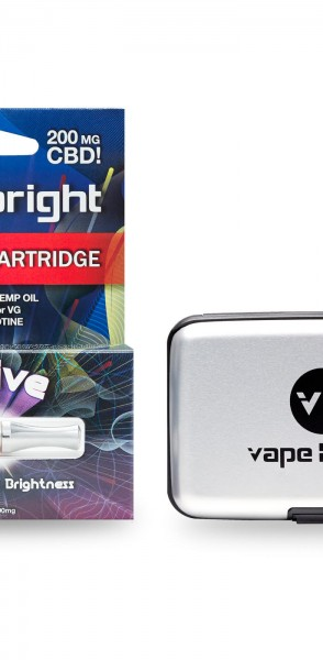 Vape-Bright-Starter-Pack–200-MG-w-Battery