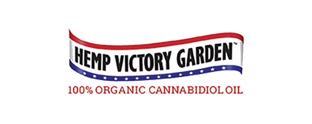 Hemp Victory Garden Review