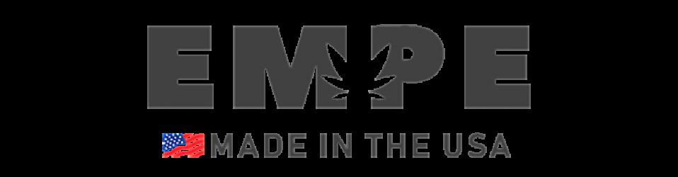 EMPE USA Review