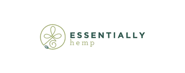 Essentially Hemp Review