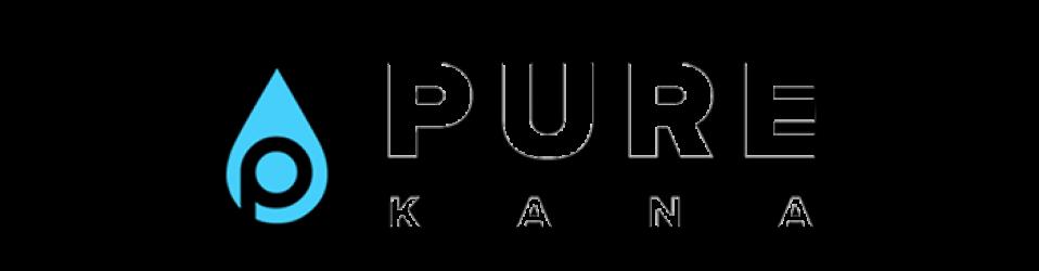PureKana Review
