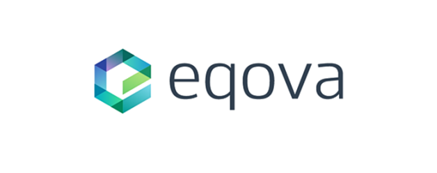 Eqova Life Sciences Review