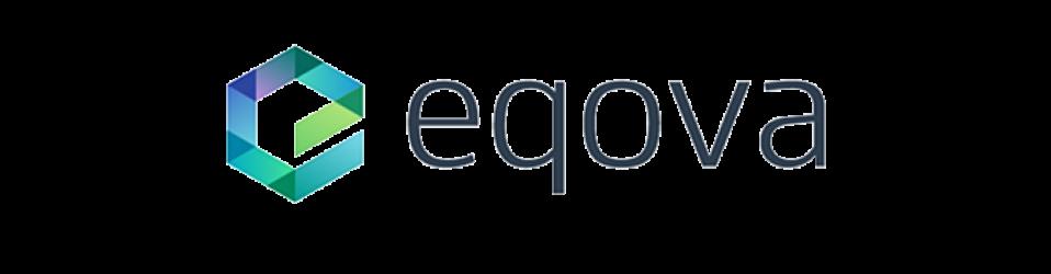 Eqova Life Sciences Review