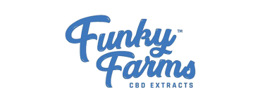 Funky Farms Review 2019 | CBD Coupon Codes | CBD Oil Review