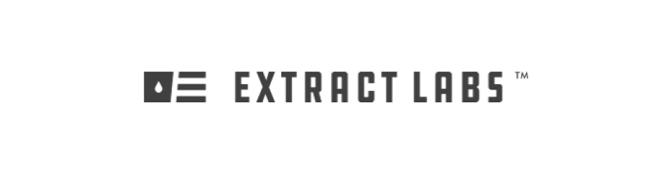 Extract Labs™ Review