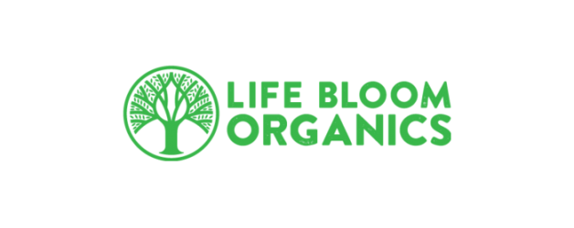 Life Bloom Organics Review