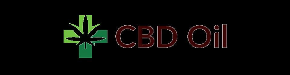 CBDO™ Review