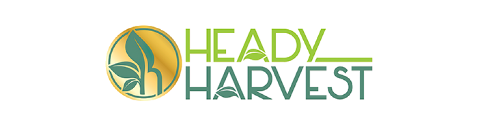 Heady Harvest Review