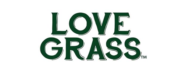 Love Grass™ Review