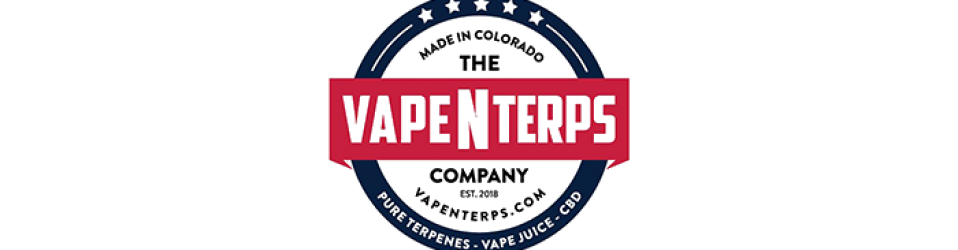 Vape N Terps Review
