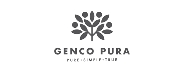 Genco Pura Review