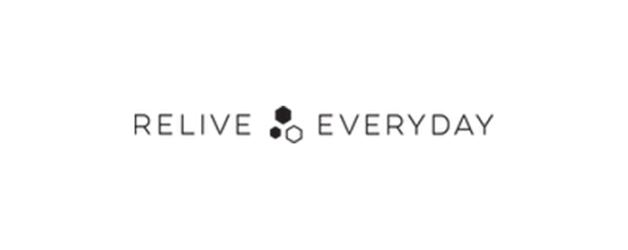 Relive Everyday Review