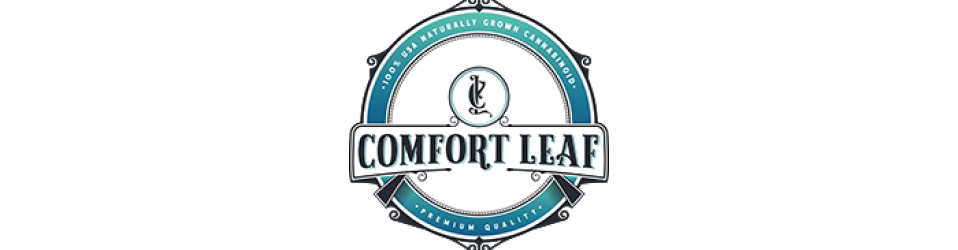 Comfort Leaf Review