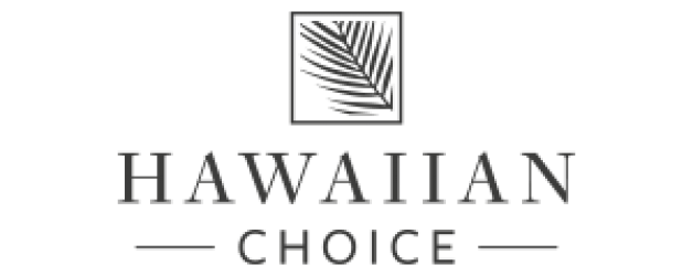 Hawaiian Choice Review