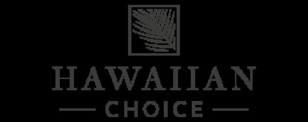 Hawaiian Choice Review