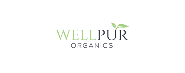 WellPUR Organics Review