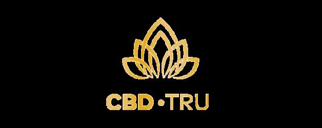 CBD TRU Review
